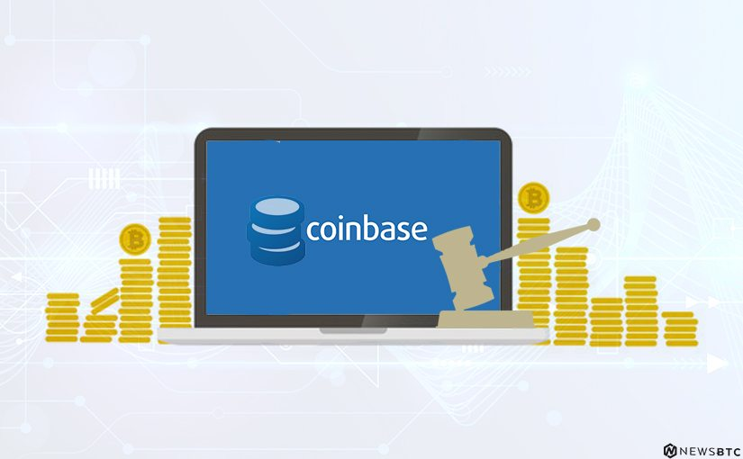 Bitcoin Cash a Default Trading Market on Coinbase