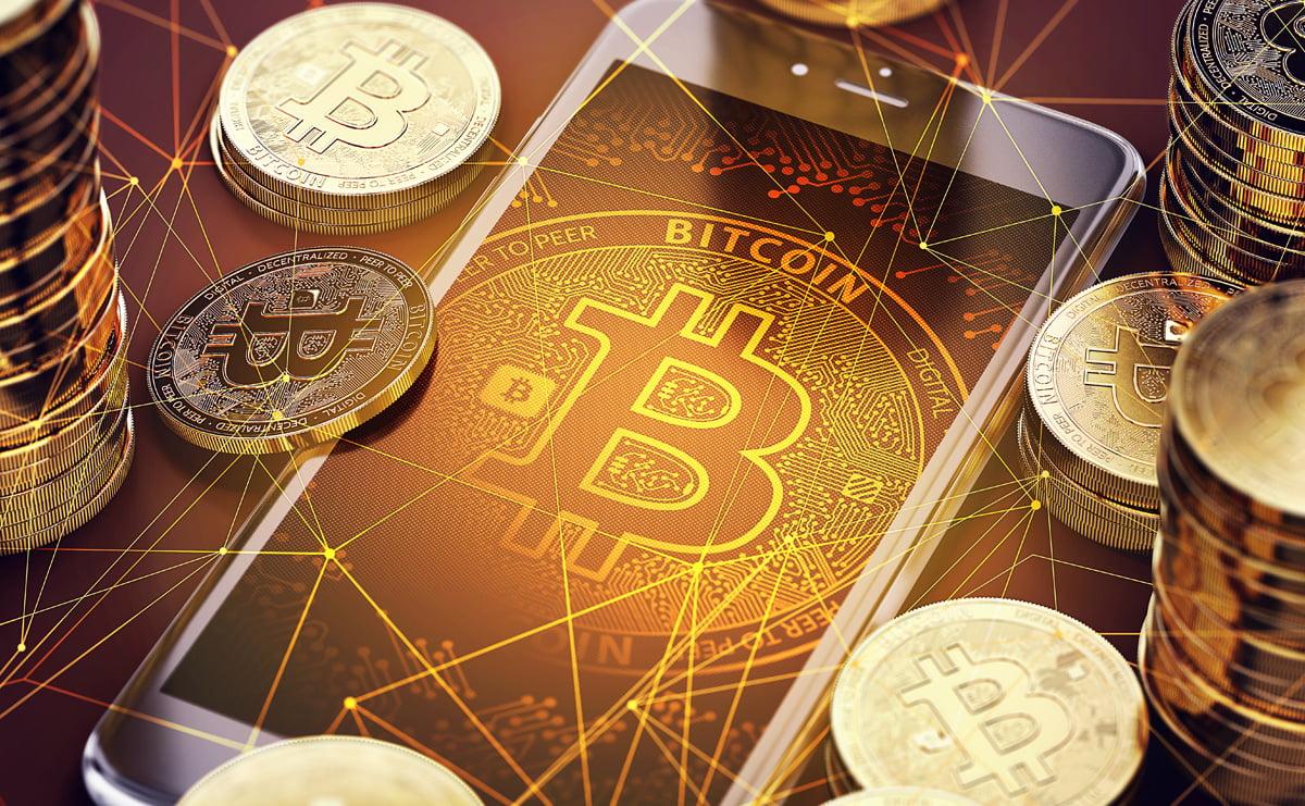 Bitcoin Gold Price BTG USD