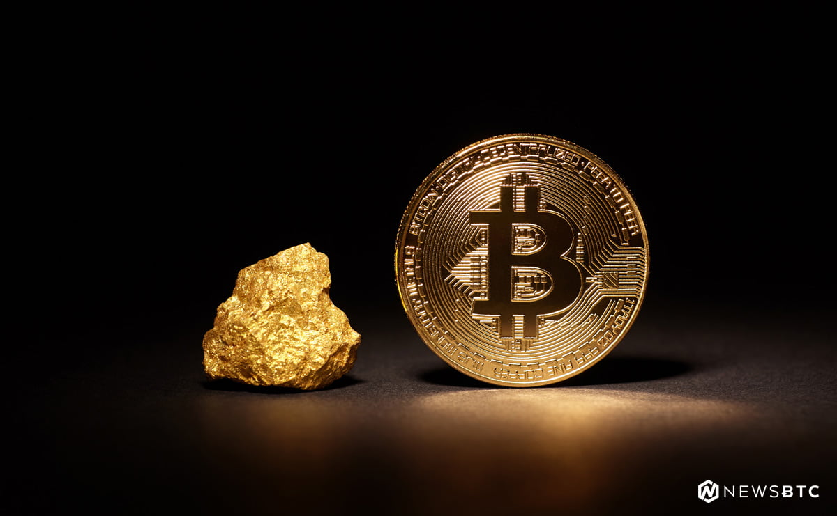Bitcoin Gold Price Weekly Analysis BTG USD