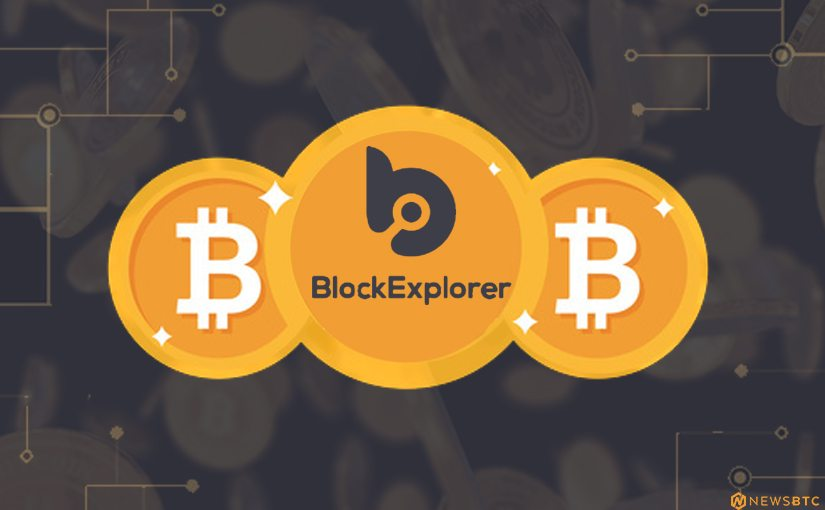NewsBTC BlockExplorer.com _to_Label_BTC