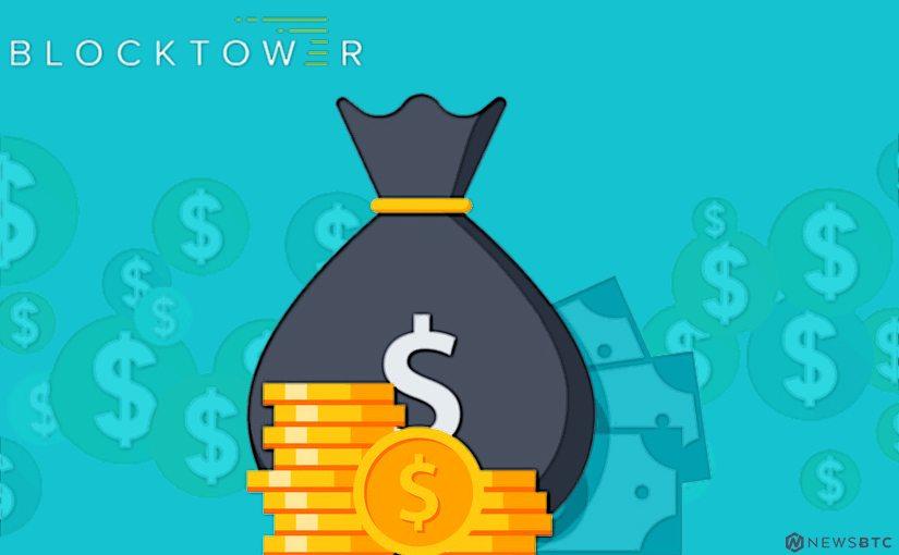 Blocktower Capital Cryptocurrency Hedge Fund Raises