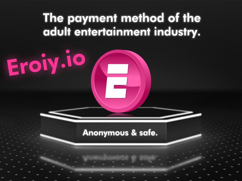 Eroiy, payment method