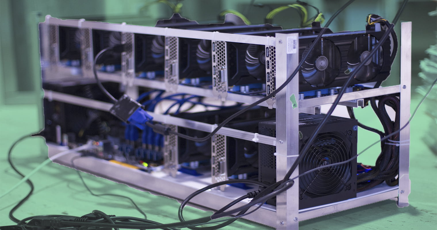 cryptocurrency miners gpu prices