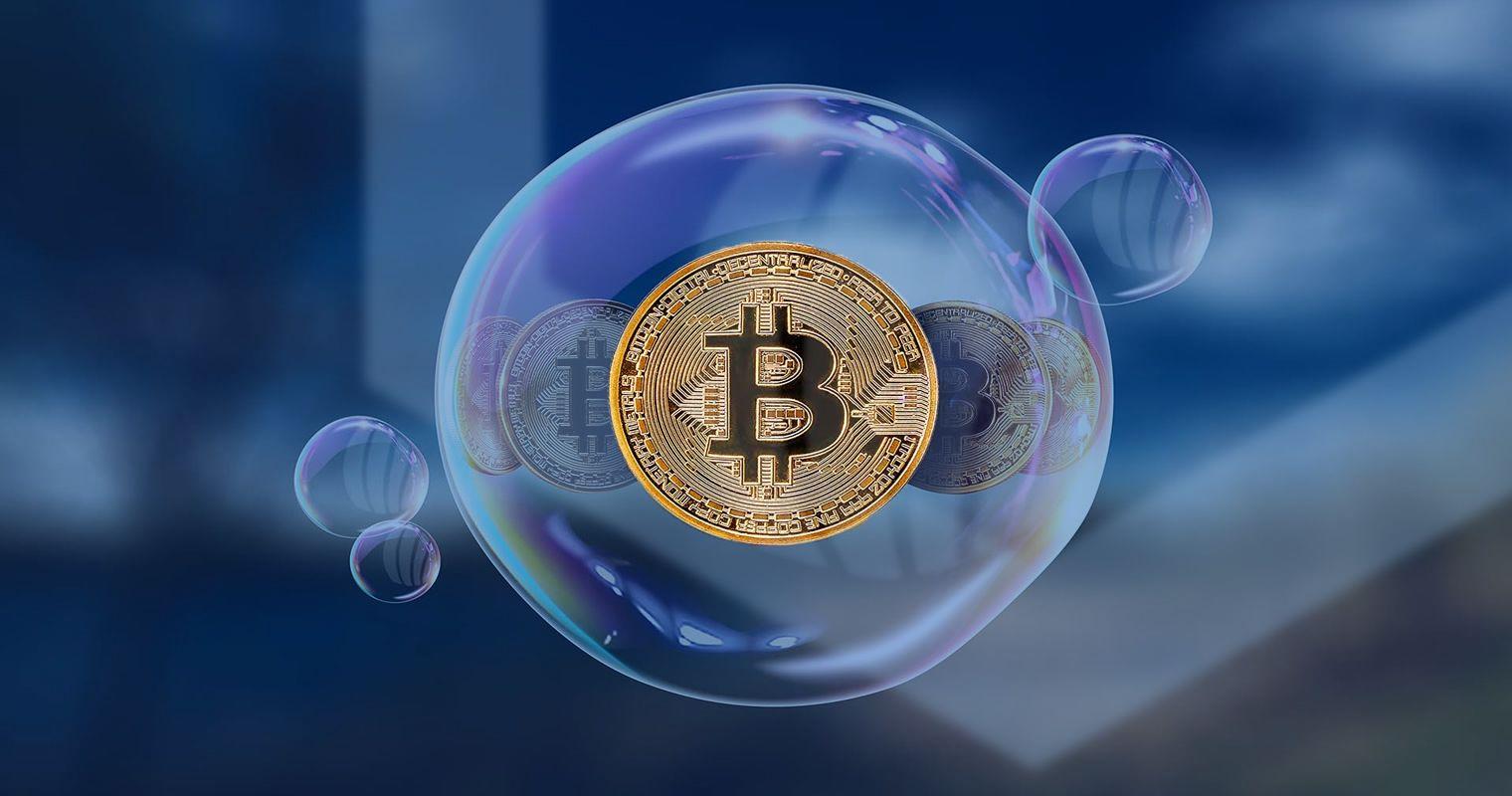 NewsBTC bubble