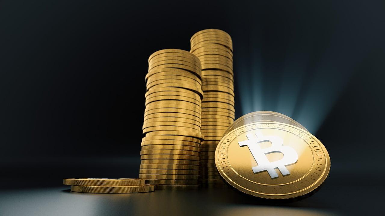 NewsBTC Vinny Lingham Bitcoin Cash