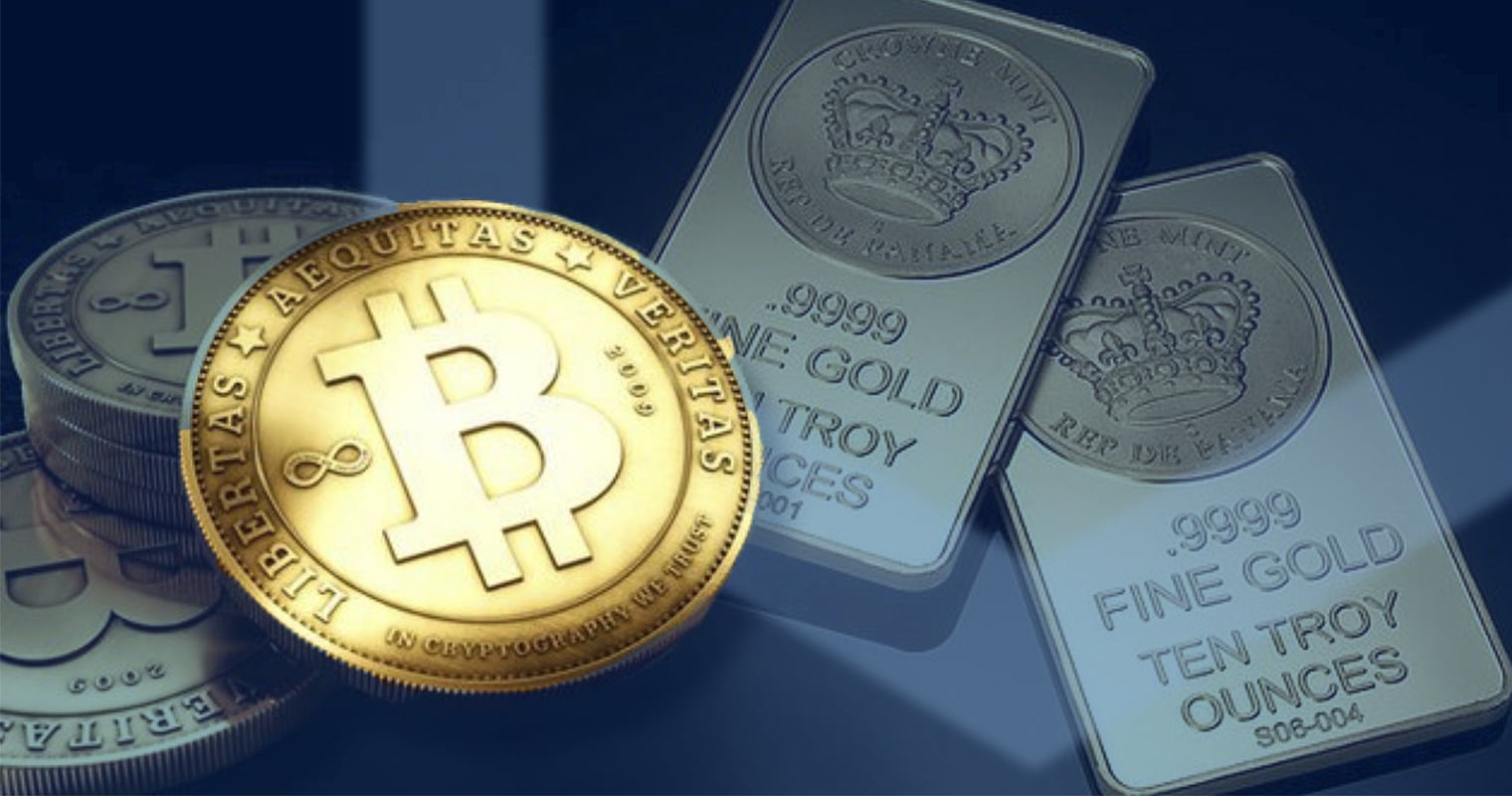Ozcoin bitcoins lay betting at betfair online