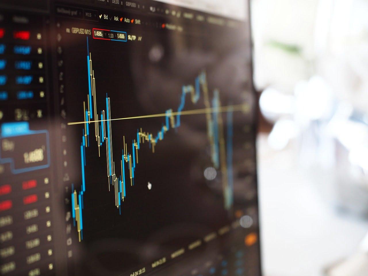 NewsBTC Brazil Bitcoin Stock Market