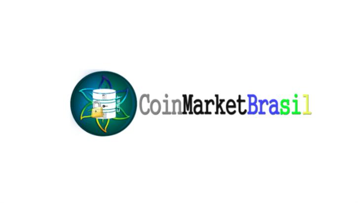 coinmarketbrasil