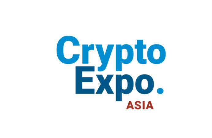 cryptoexpo asia