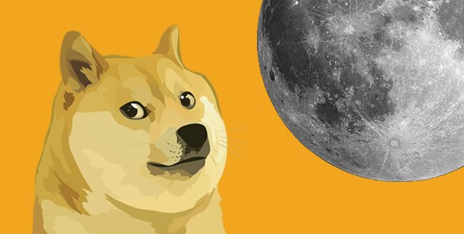 Coinbase Banks On Dogecoin Listing To Revive Stuttering Fortunes