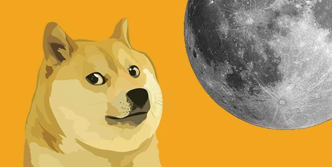 """Nyan Cat NFT este vândut cu 300 ETH, deschizând ușile """"Meme Economy"""""""