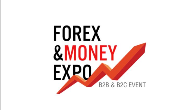 forex & money expo