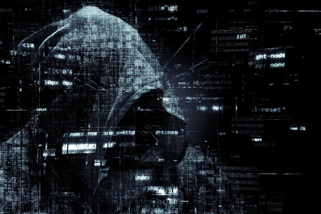 NewsBTC Kroll Cyberthreat China Bitcoin
