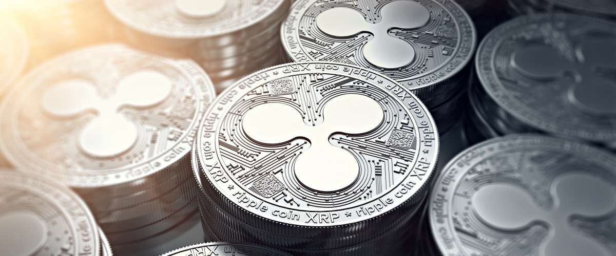 Ripple, newsBTC