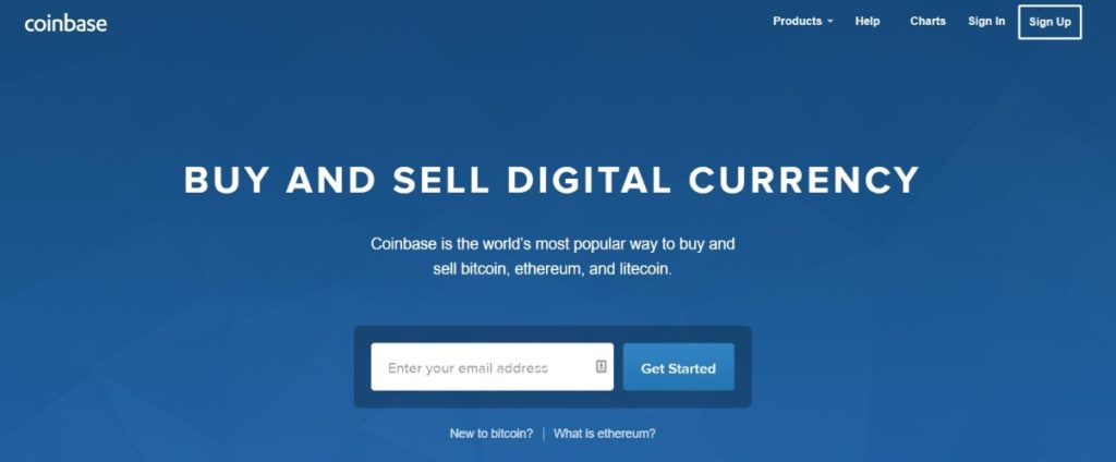 cryptocurrency, cryptocurrencies, coinbase