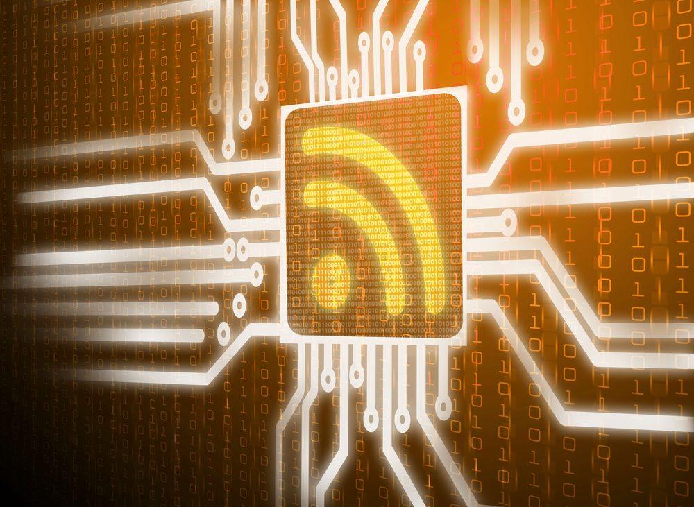 NewsBTC NYSE Blockstream Data Feed