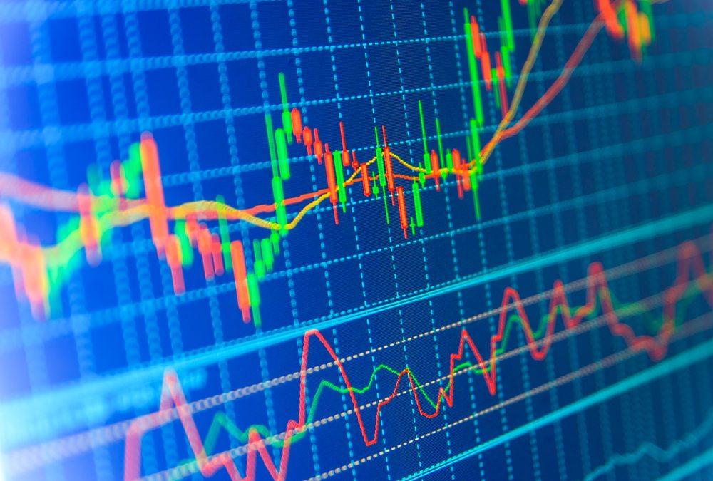 NewsBTC Upbit Trading Volume Record