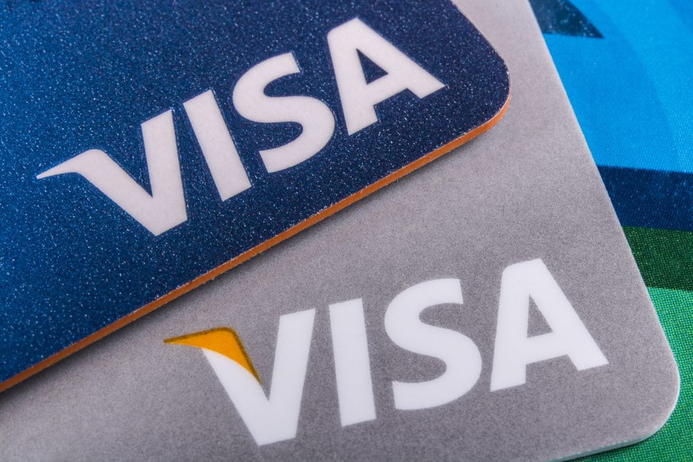 NewsBTC Visa WaveCrest Debit Cards