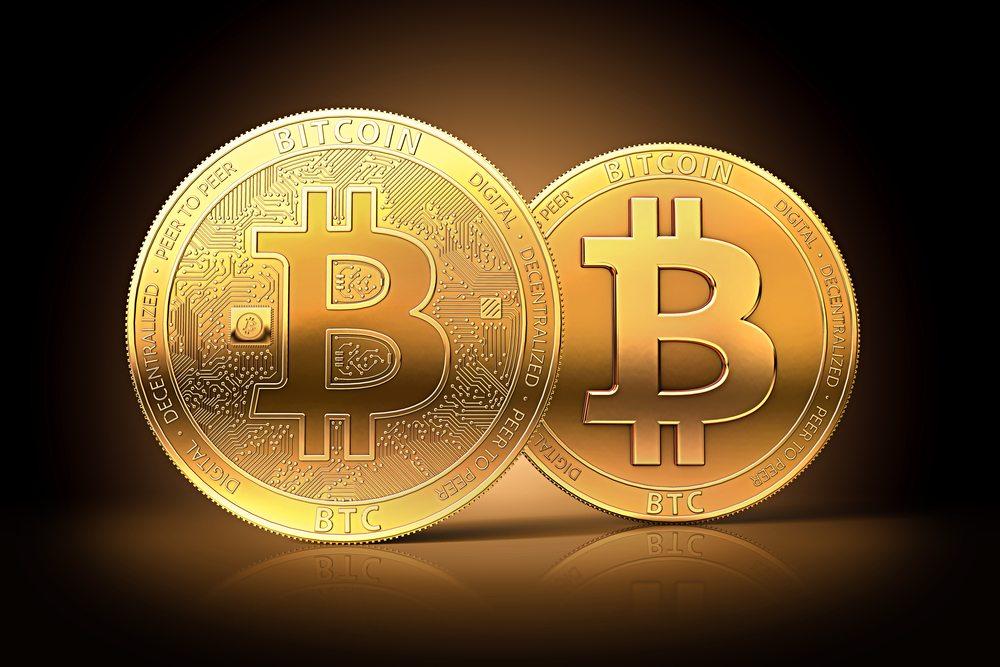 este bitcoin tranzacționat la weekend taxa de depozit de coinbase bitcoină