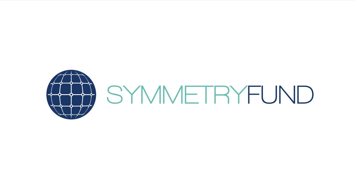 symmetryfund
