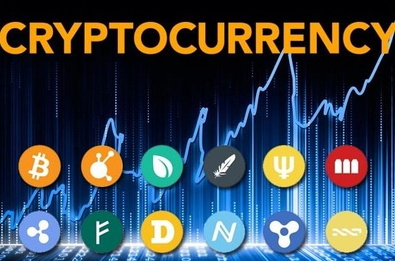 Image result for cryptocurrency market