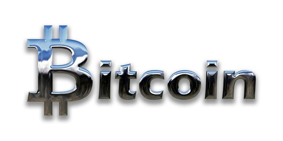 bitcoin, south korea, korea