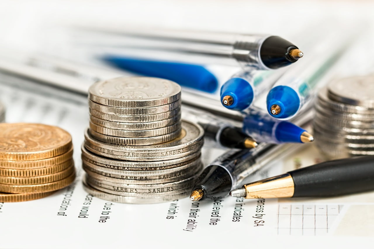 NewsBTC Cryptocurrency Insurance