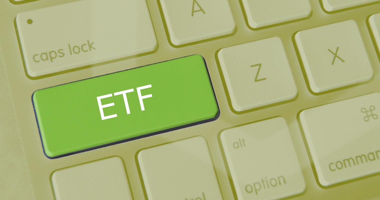 etf, crypto, market
