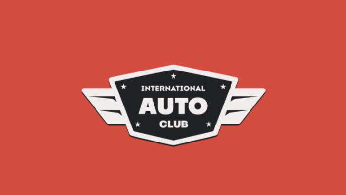 iac, international auto club,autoclub