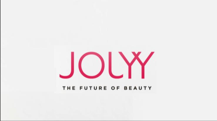 jolyy