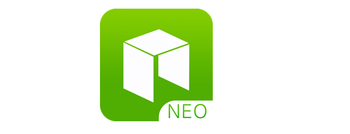 The NEO Guide - Key Information You Need to Know About the Crypto ...
