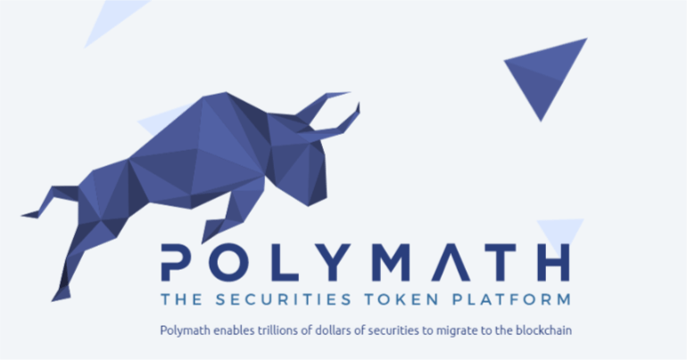 polymath, financial securities