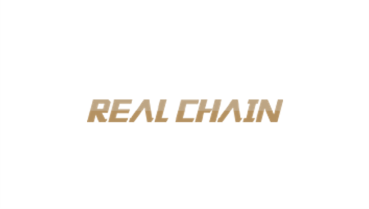 realchain, luxury goods,luxury
