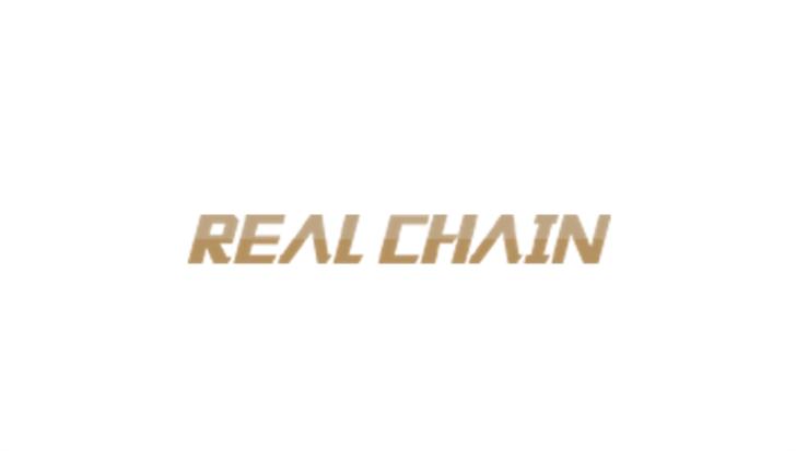 realchain, luxury goods,luxury