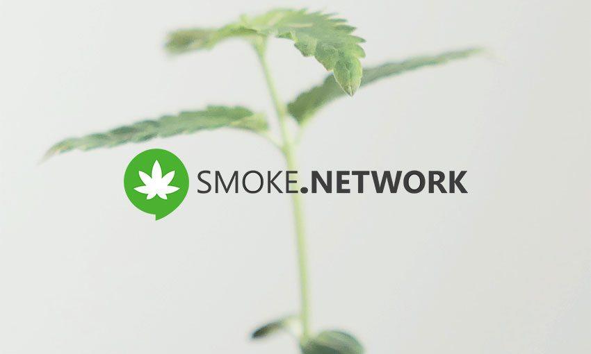 smoke network