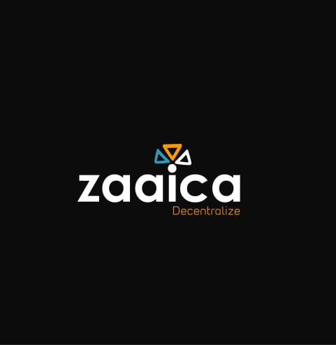 zaaica, zaaica coin