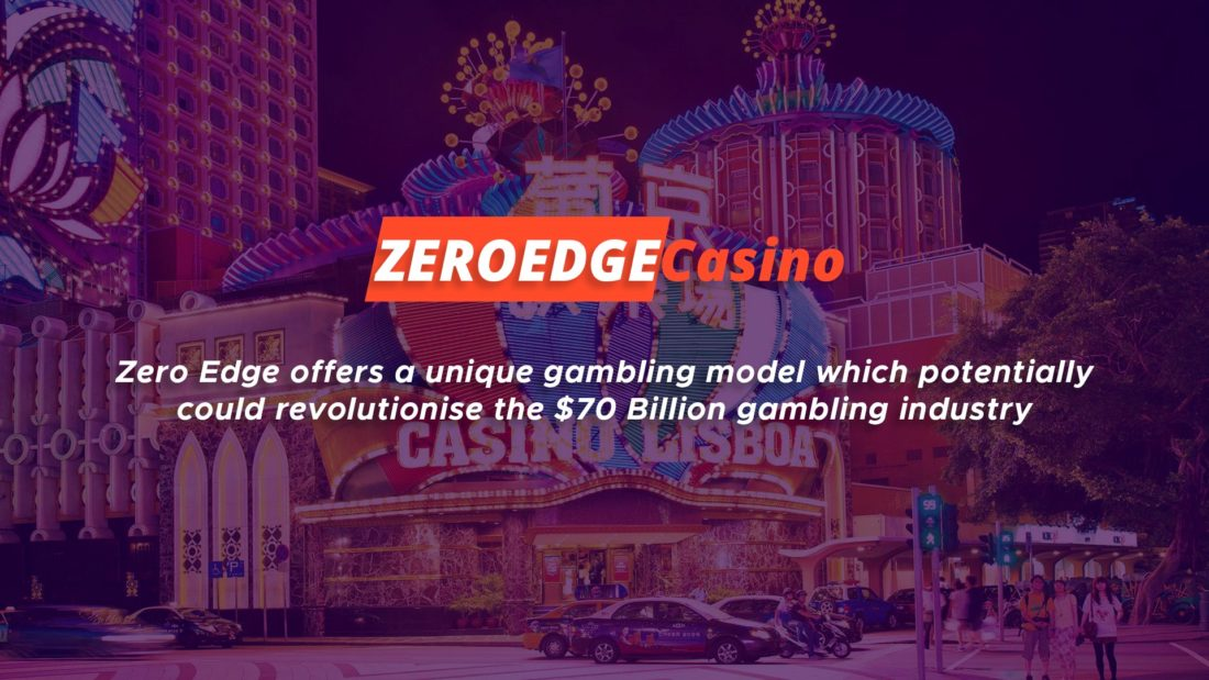 zeroedge casino, zeroedge.bet