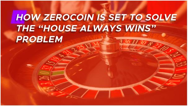 zerocoin, zeroedge