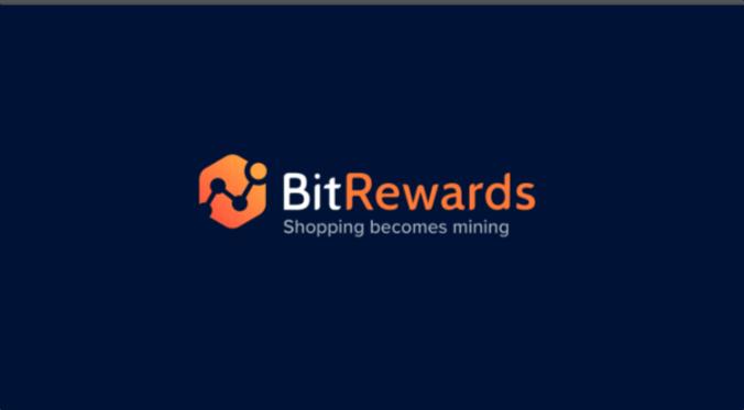 bitrewards