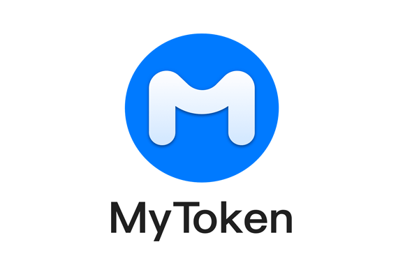 China's Largest Price Monitoring App of Crypto currenciesâMyToken ...