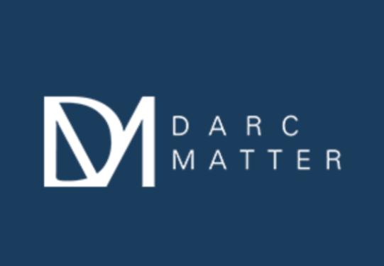 smart contract, darcmatter, DarcMatter Coin