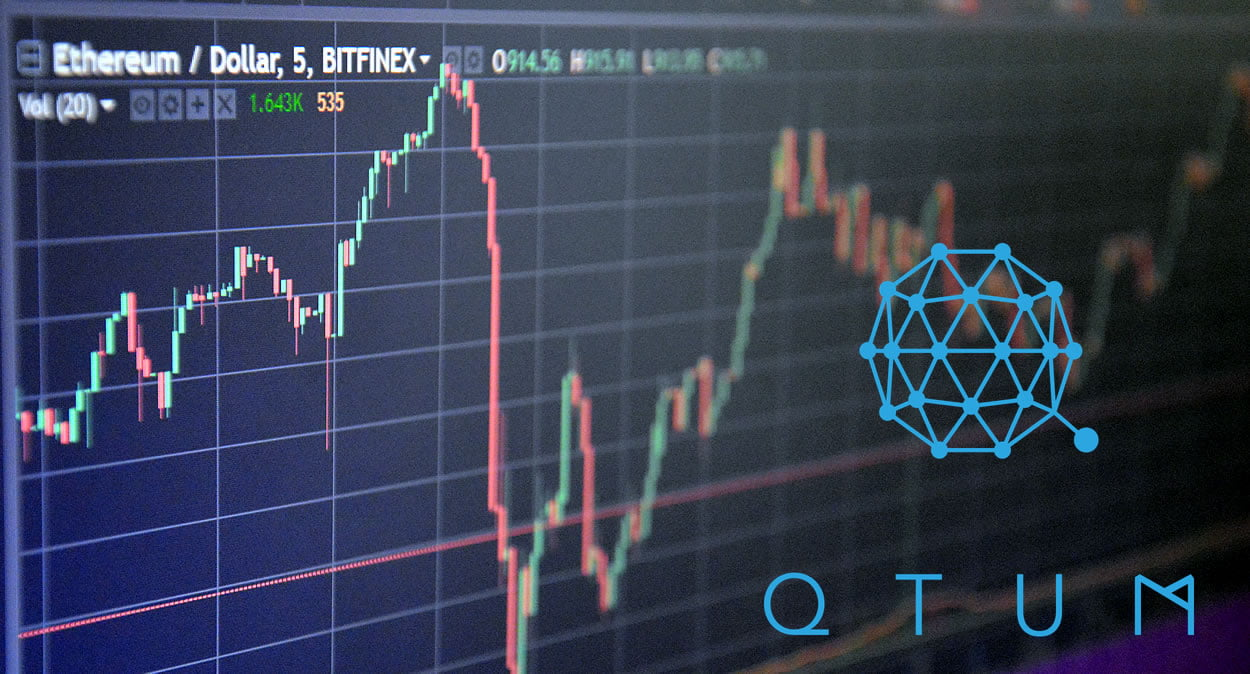 future of cryptocurrency trading