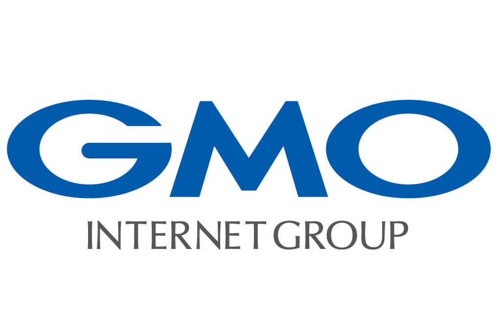 Gmo internet group bitcoin miner