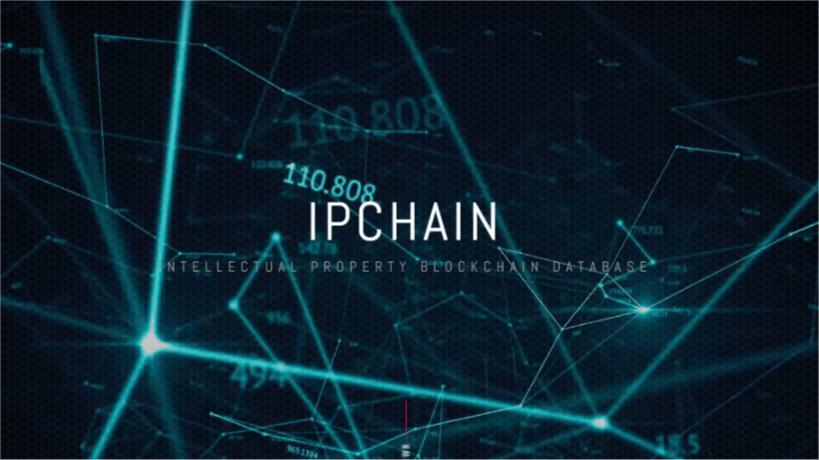 ipchain, ipchain database