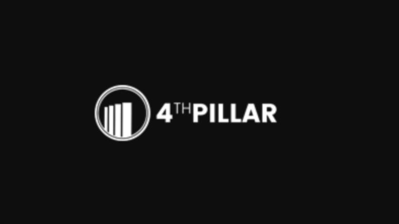 4th pillar