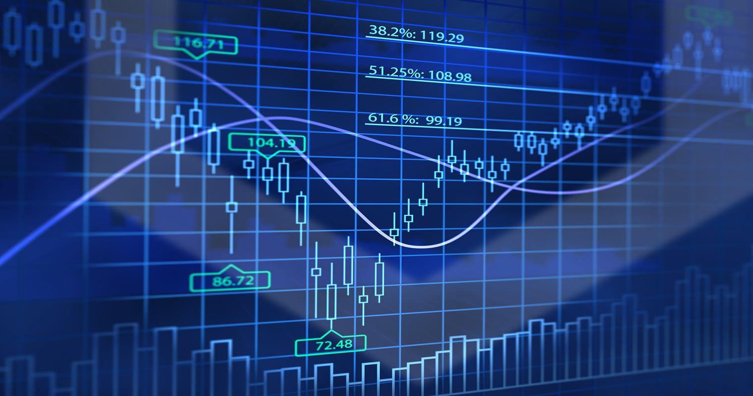 market, markets, bitcoin