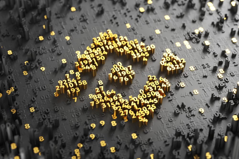Binance Updates Stablecoin Listings to Create Combined Market