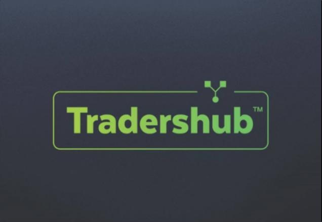 tradershub