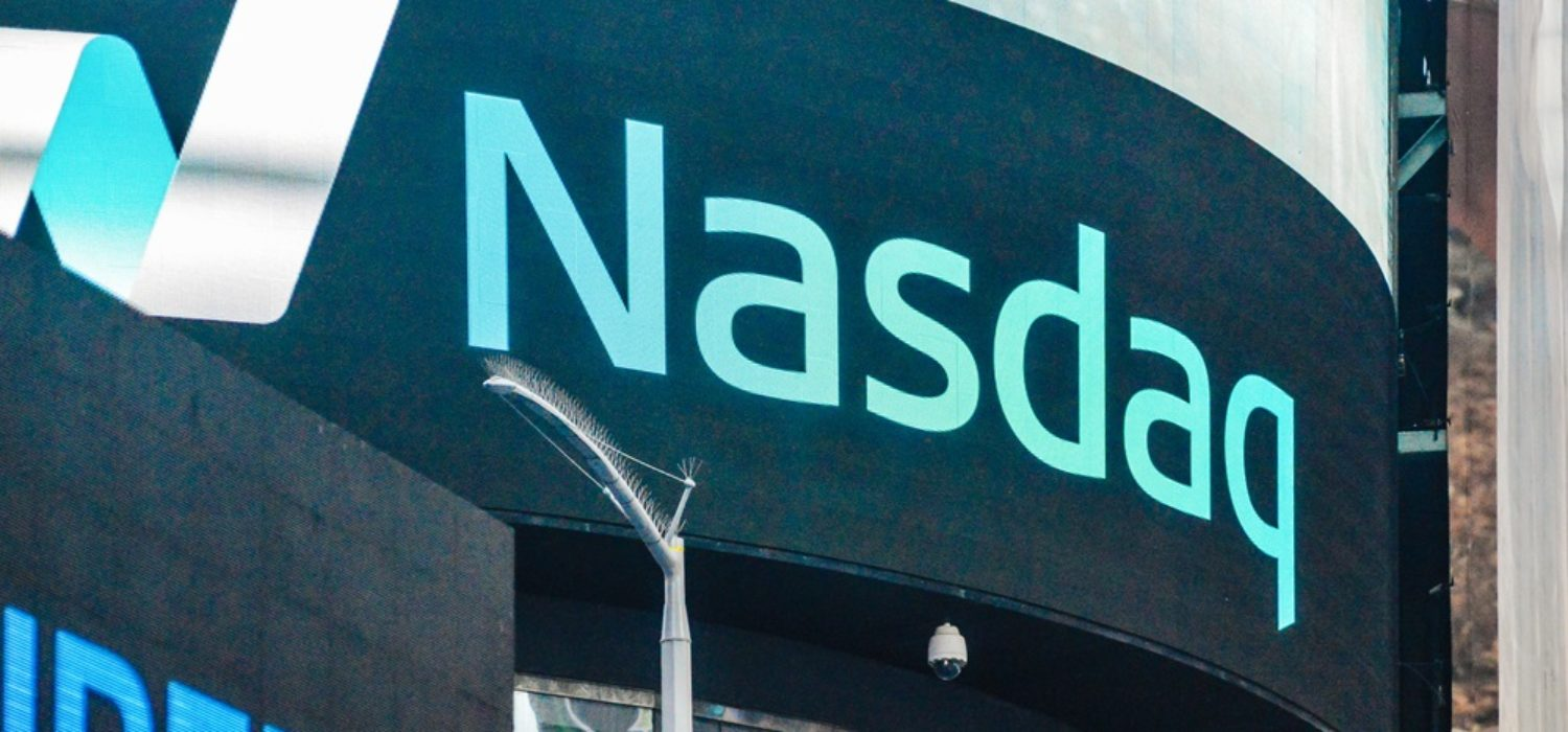 Nasdaq VP Confirms Bitcoin Futures in H1 2019, Analysts Call it a Game Changer