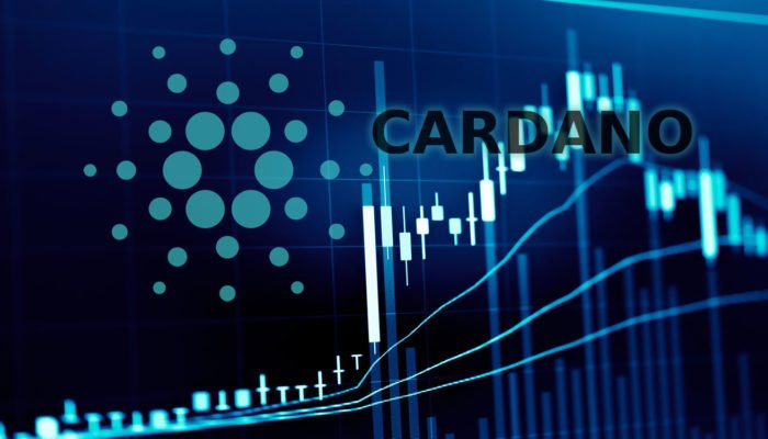 cardano technical analysis